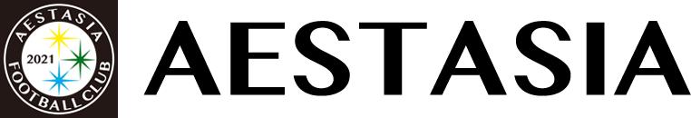 AESTASIA FOOTBALL CLUB